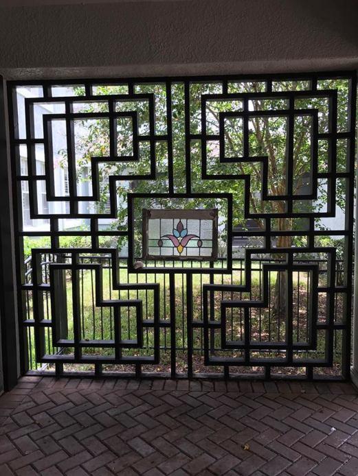 asian screen
